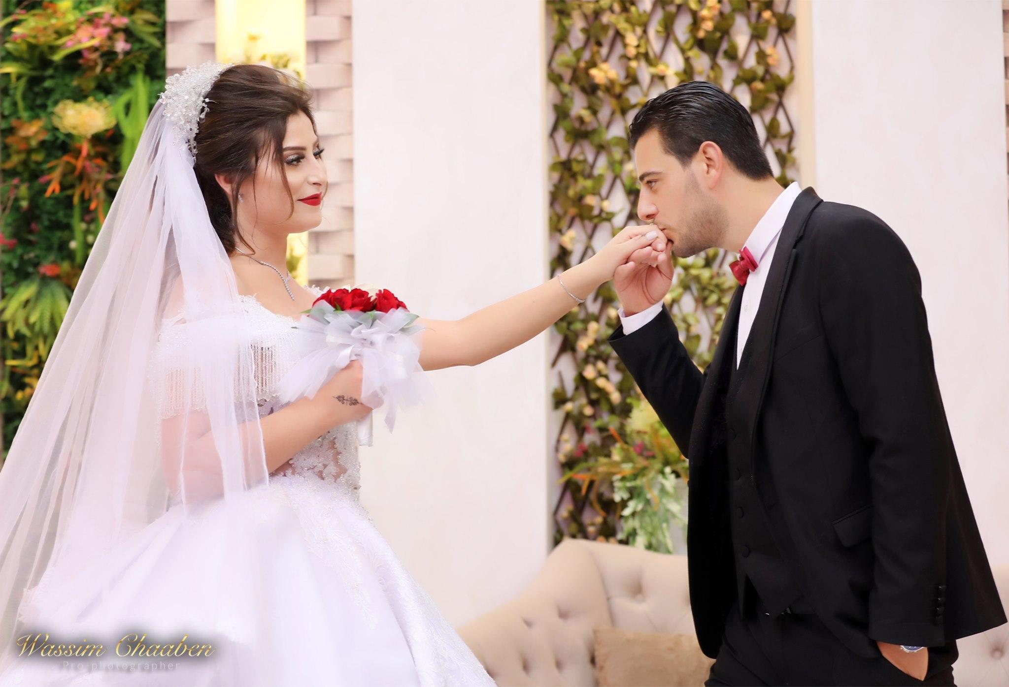 Taysir12_plus_belles_mariées_tunisiennes2019