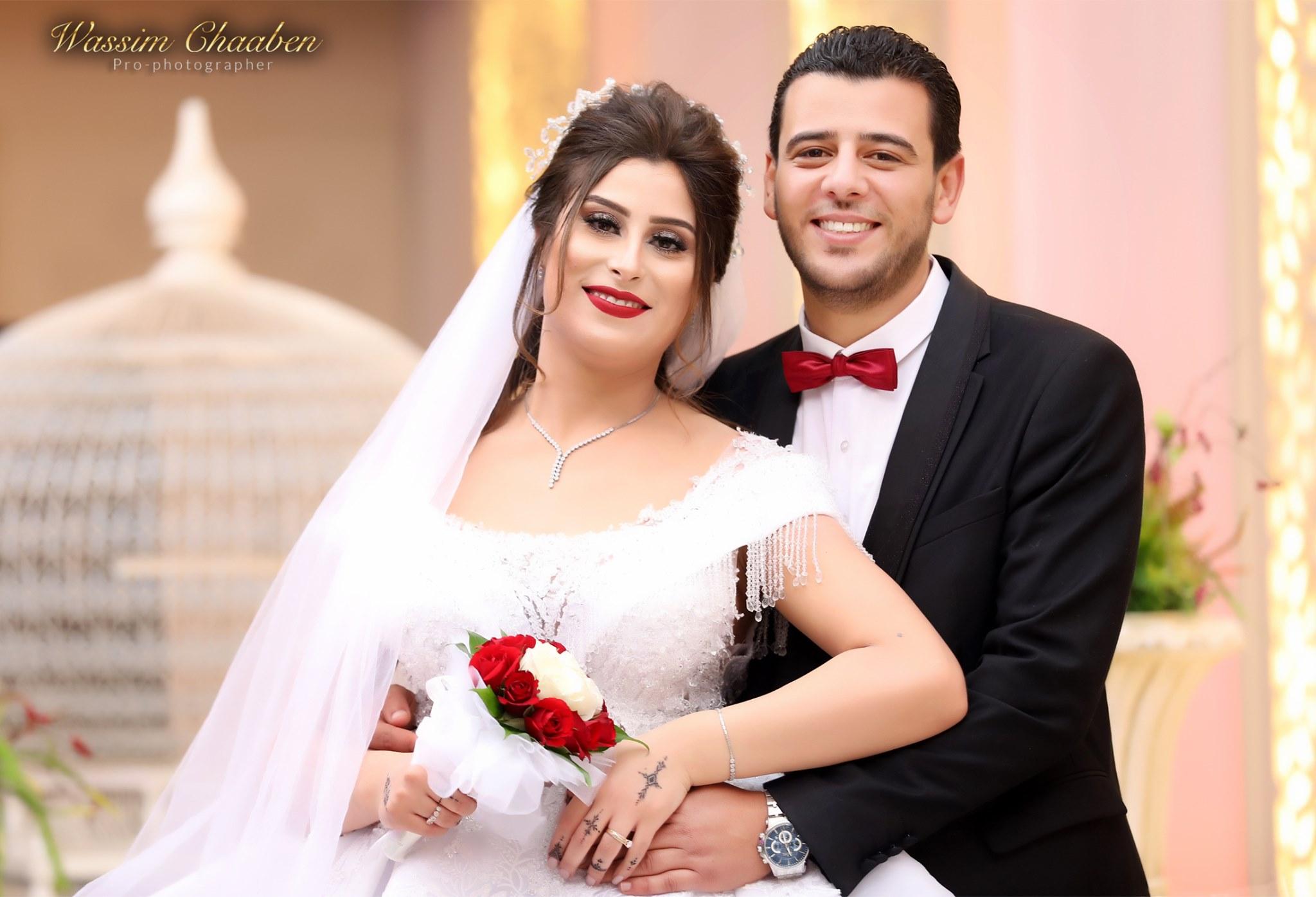Taysir13_plus_belles_mariées_tunisiennes2019