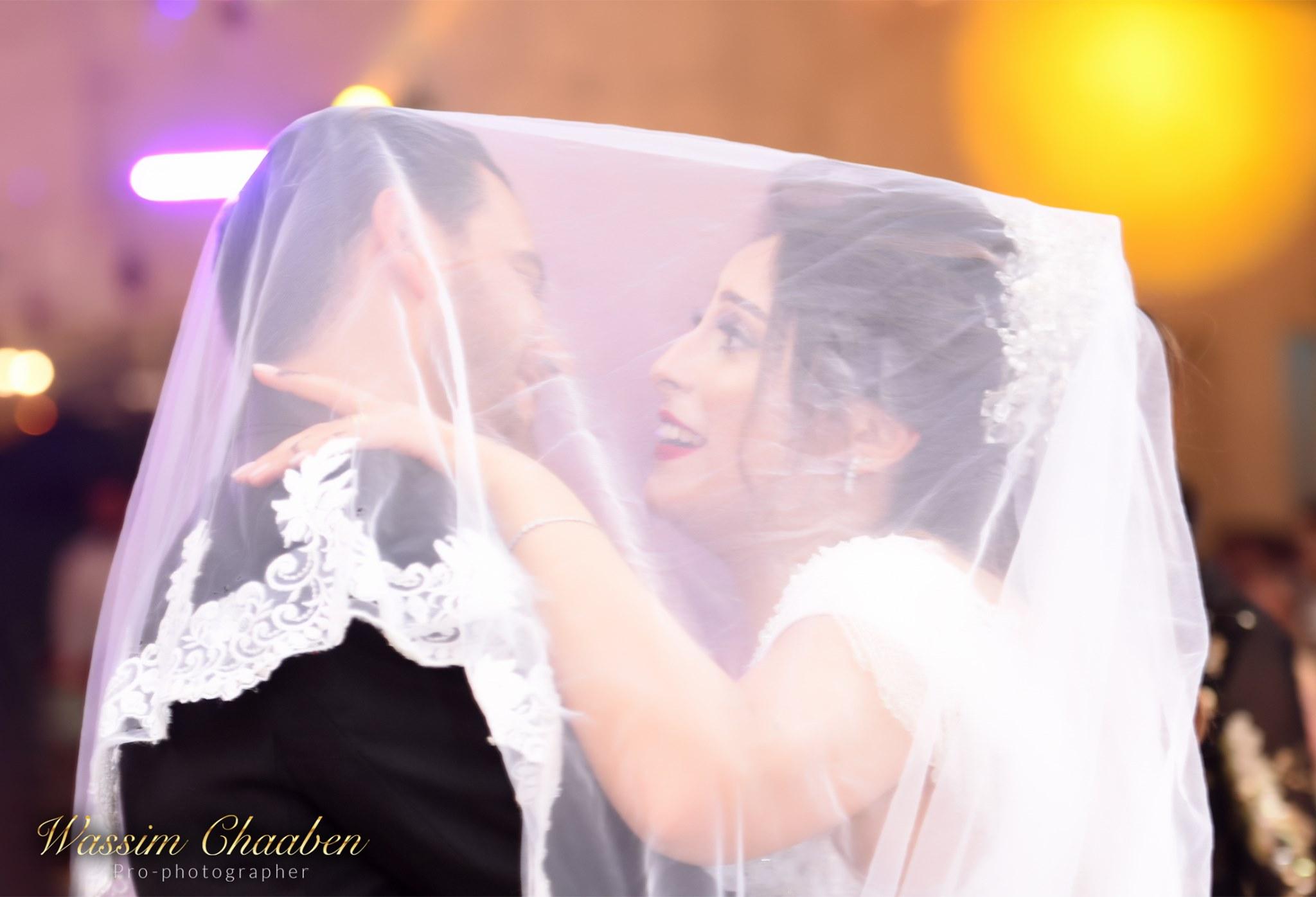 Taysir1_plus_belles_mariées_tunisiennes2019