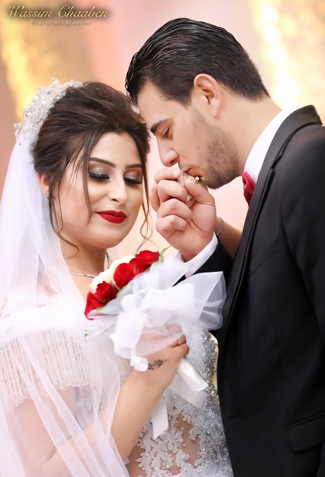 Taysir2_plus_belles_mariées_tunisiennes2019