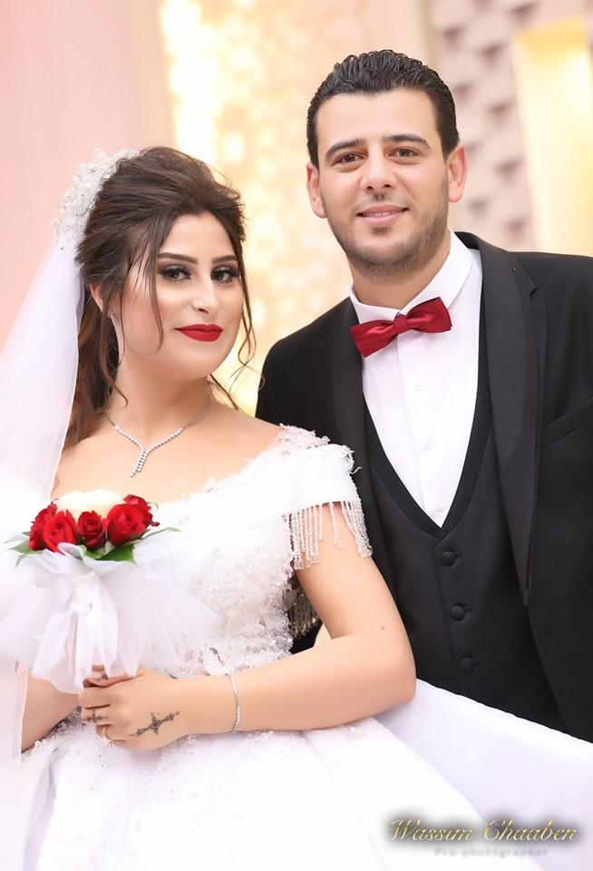Taysir3_plus_belles_mariées_tunisiennes2019
