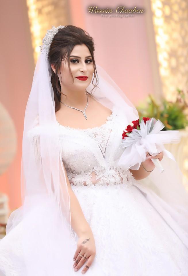 Taysir4_plus_belles_mariées_tunisiennes2019