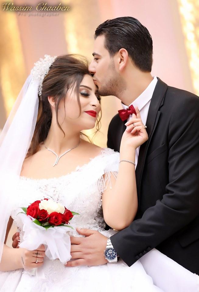 Taysir5_plus_belles_mariées_tunisiennes2019