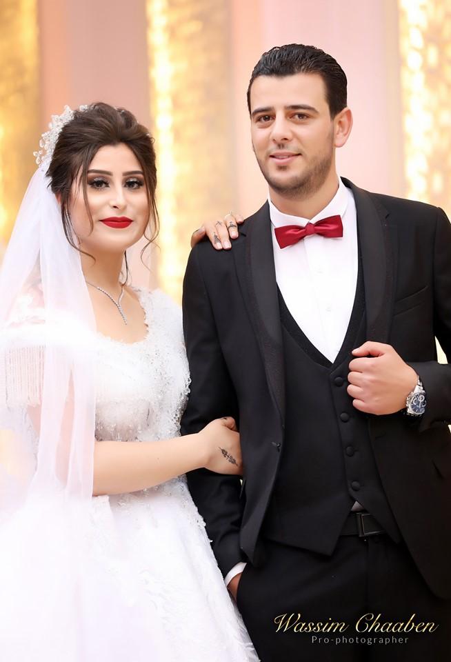 Taysir6_plus_belles_mariées_tunisiennes2019
