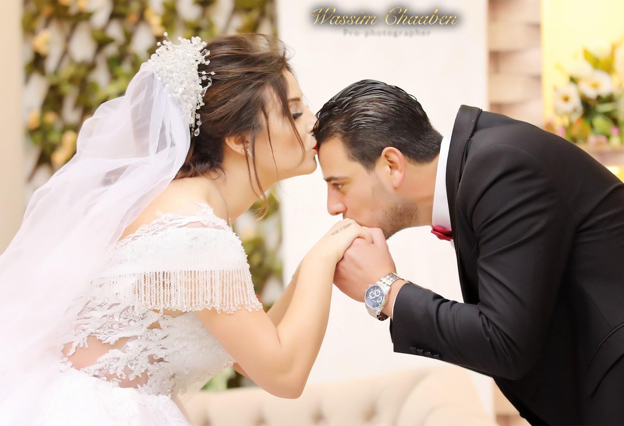 Taysir7_plus_belles_mariées_tunisiennes2019
