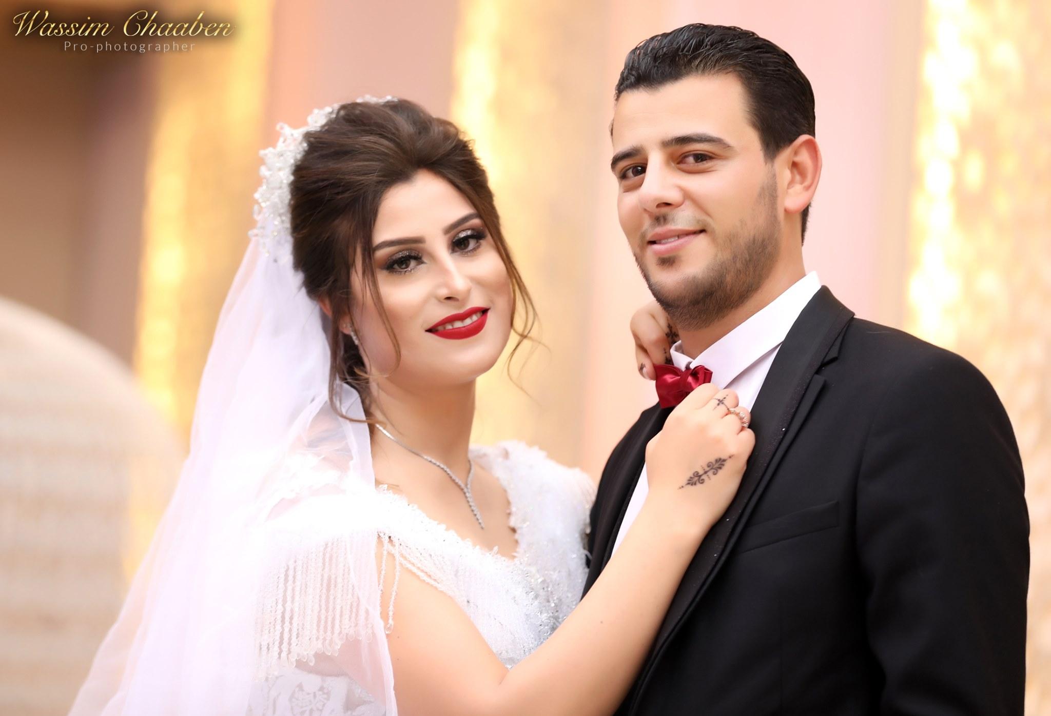 Taysir8_plus_belles_mariées_tunisiennes2019