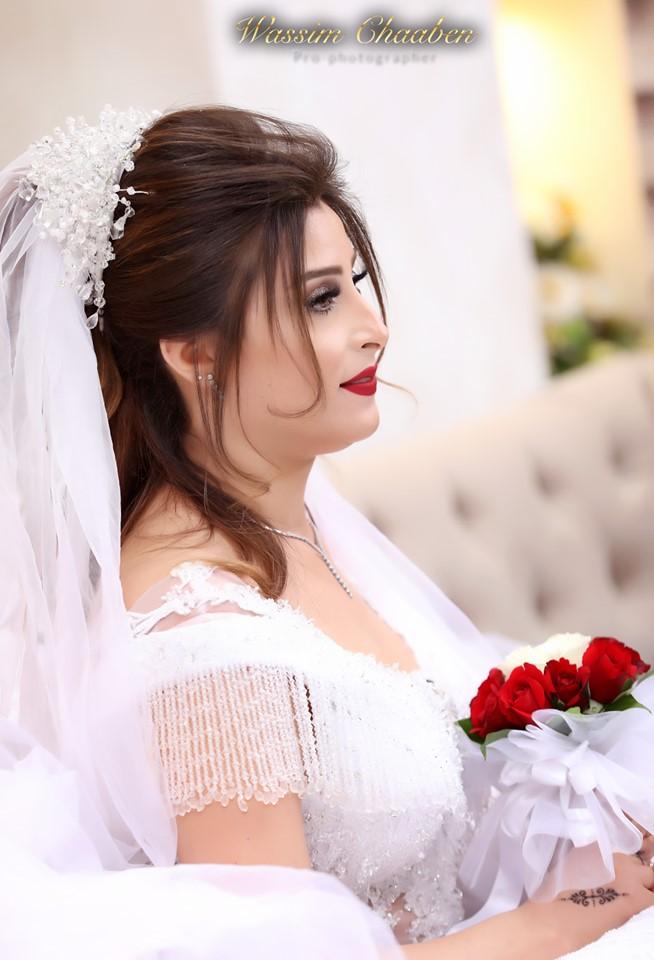 Taysir9_plus_belles_mariées_tunisiennes2019