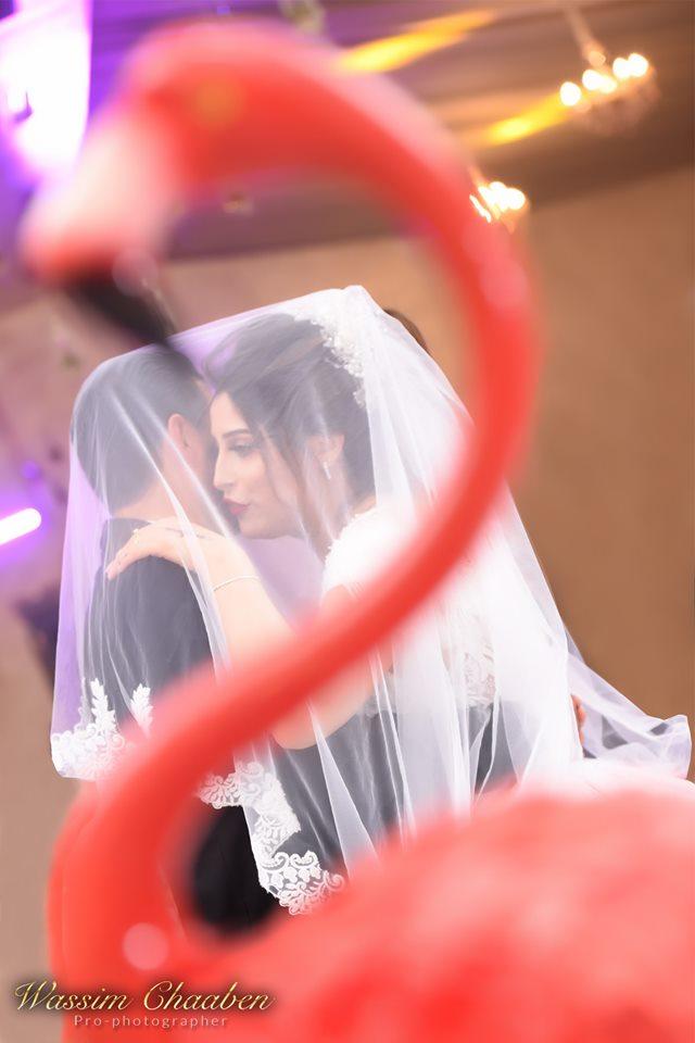 Taysir_plus_belles_mariées_tunisiennes2019