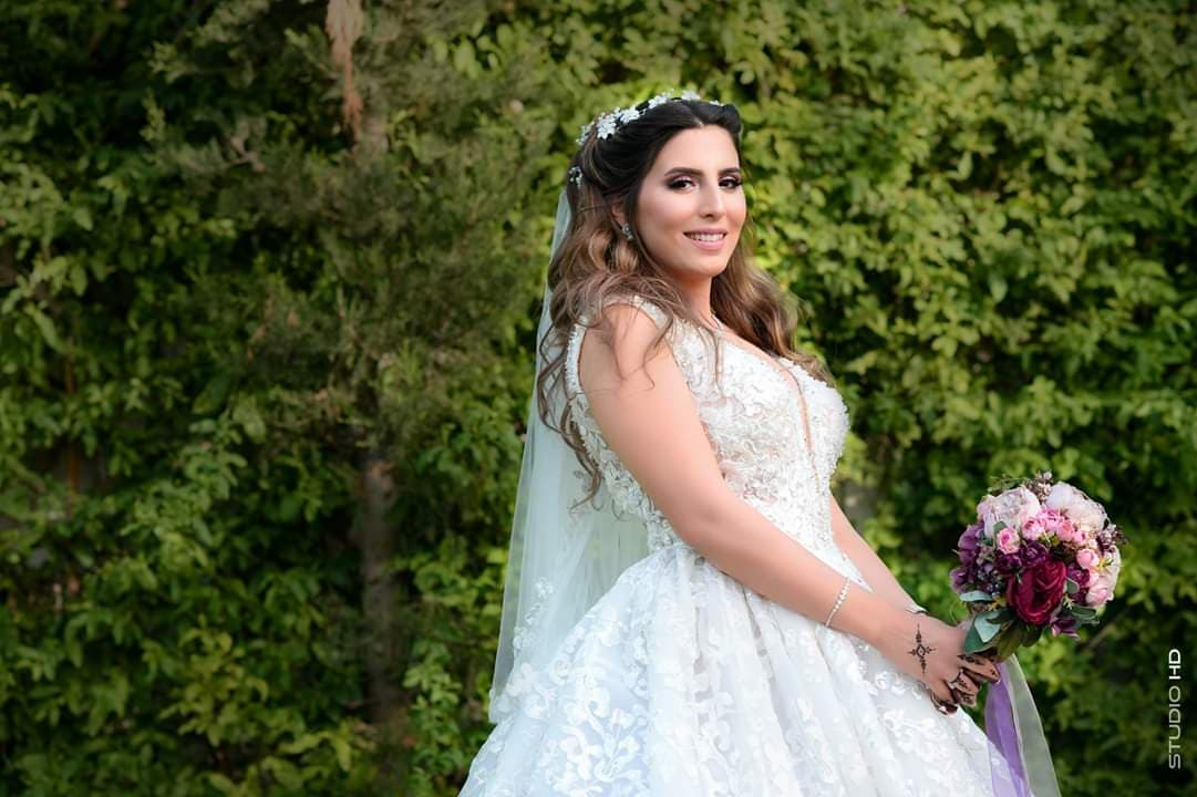 asma10_plus_belles_mariées_tunisiennes_159_2019