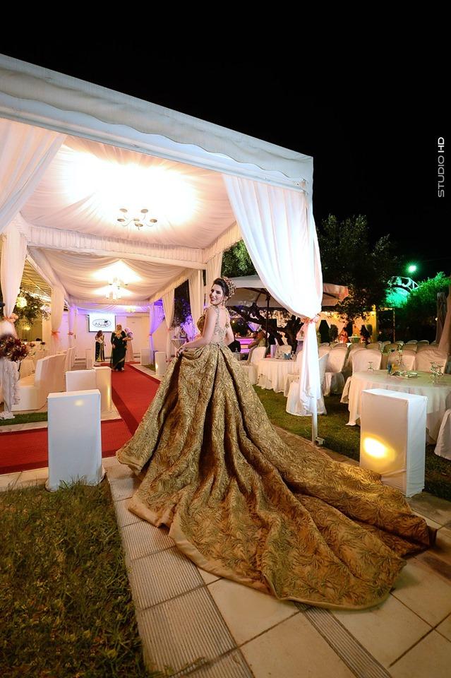asma14plus_belles_mariées_tunisiennes_159_2019