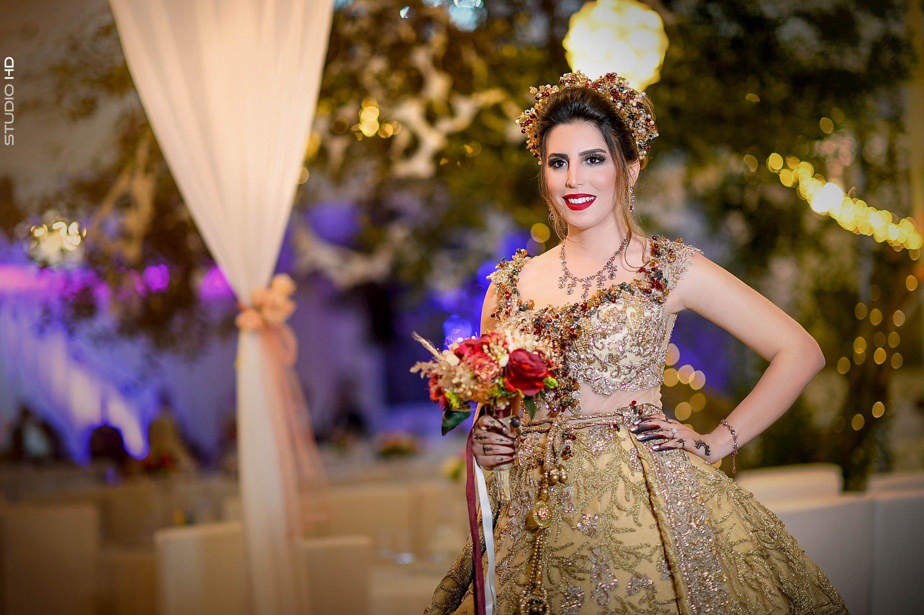 asma15plus_belles_mariées_tunisiennes_159_2019