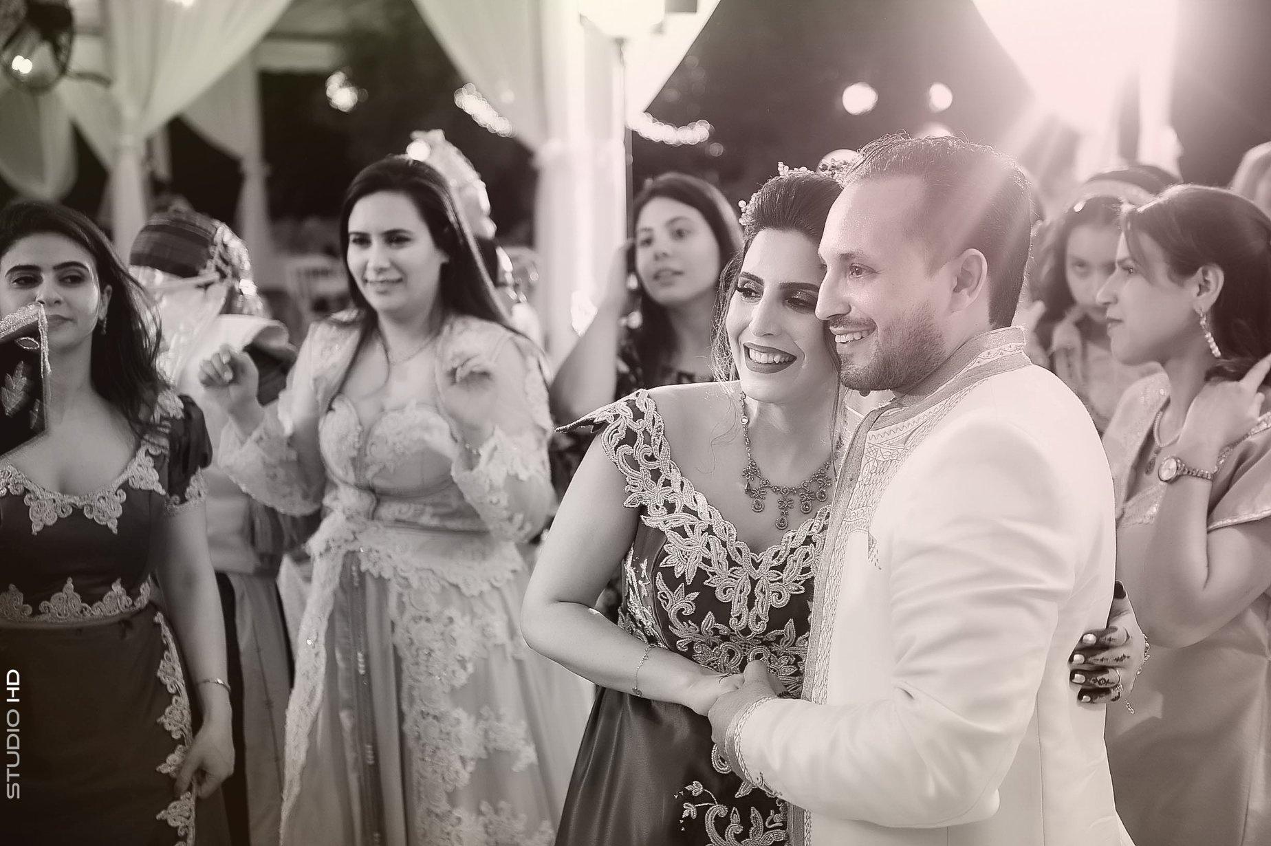 asma17plus_belles_mariées_tunisiennes_159_2019