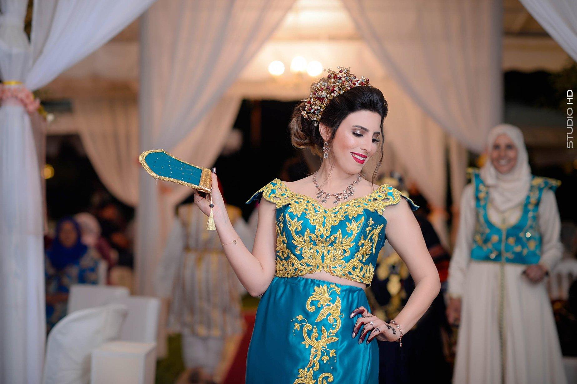 asma20plus_belles_mariées_tunisiennes_159_2019