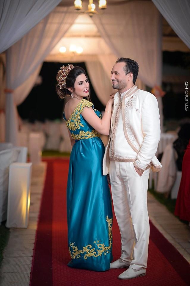 asma22plus_belles_mariées_tunisiennes_159_2019
