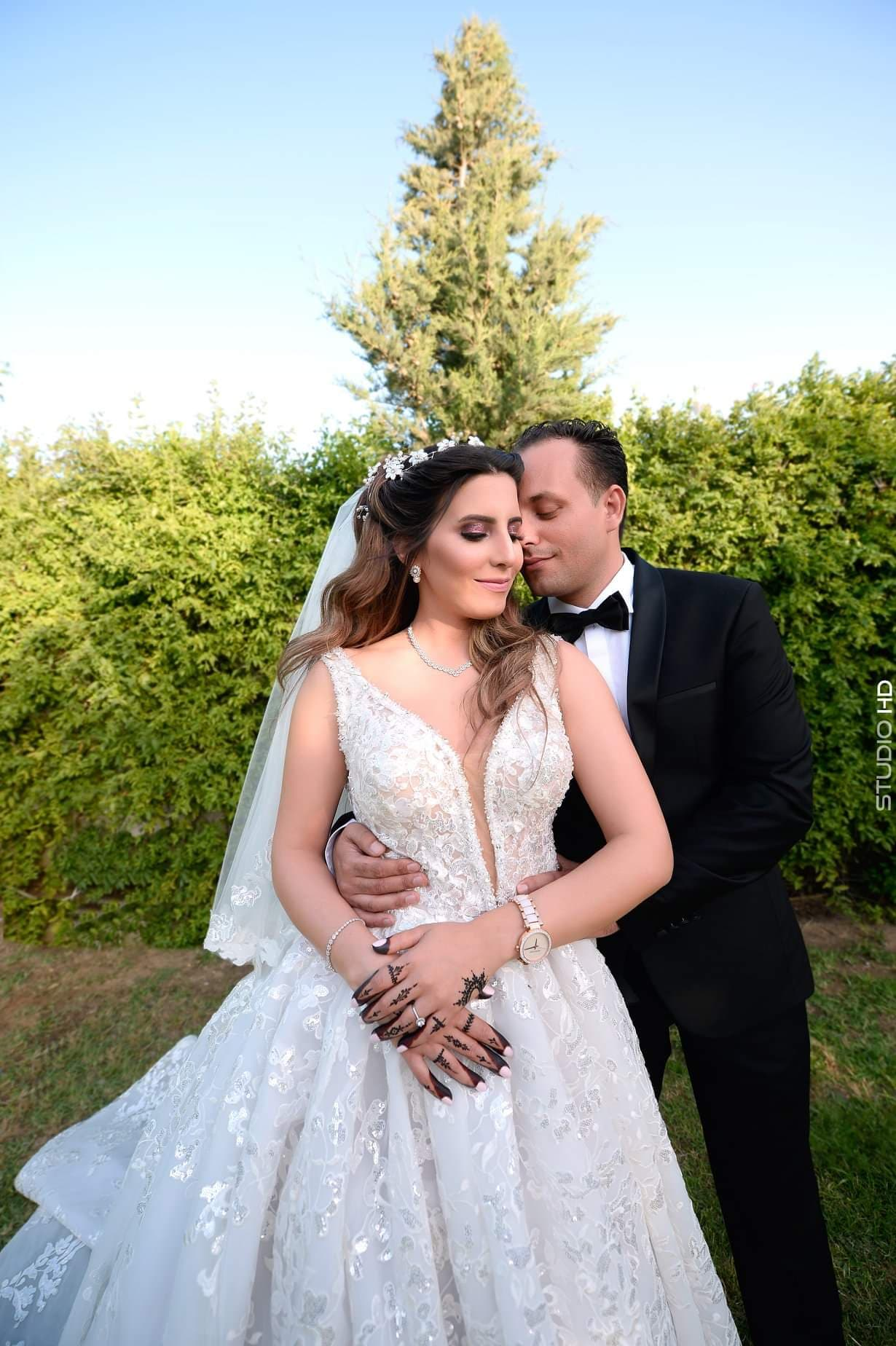 asma2_plus_belles_mariées_tunisiennes_159_2019