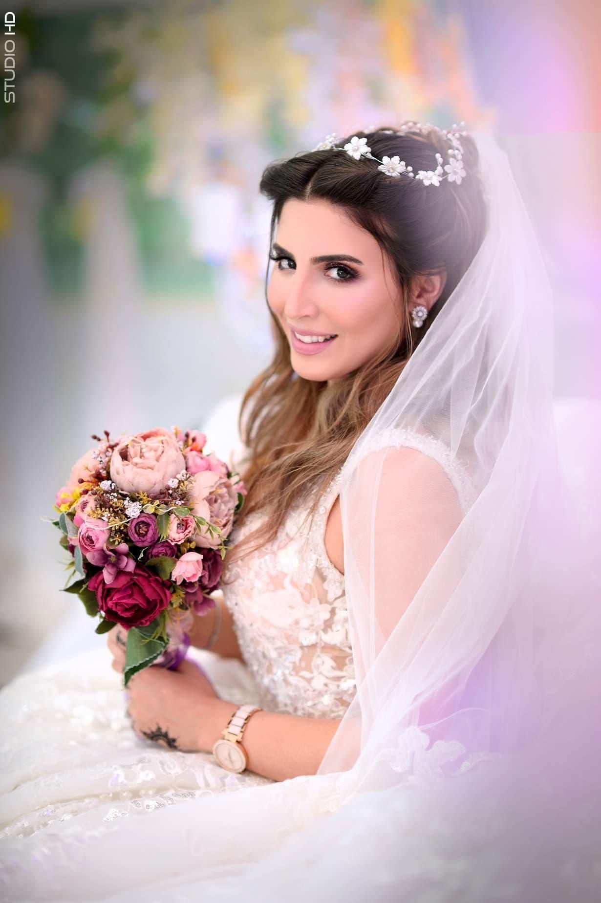 asma3_plus_belles_mariées_tunisiennes_159_2019