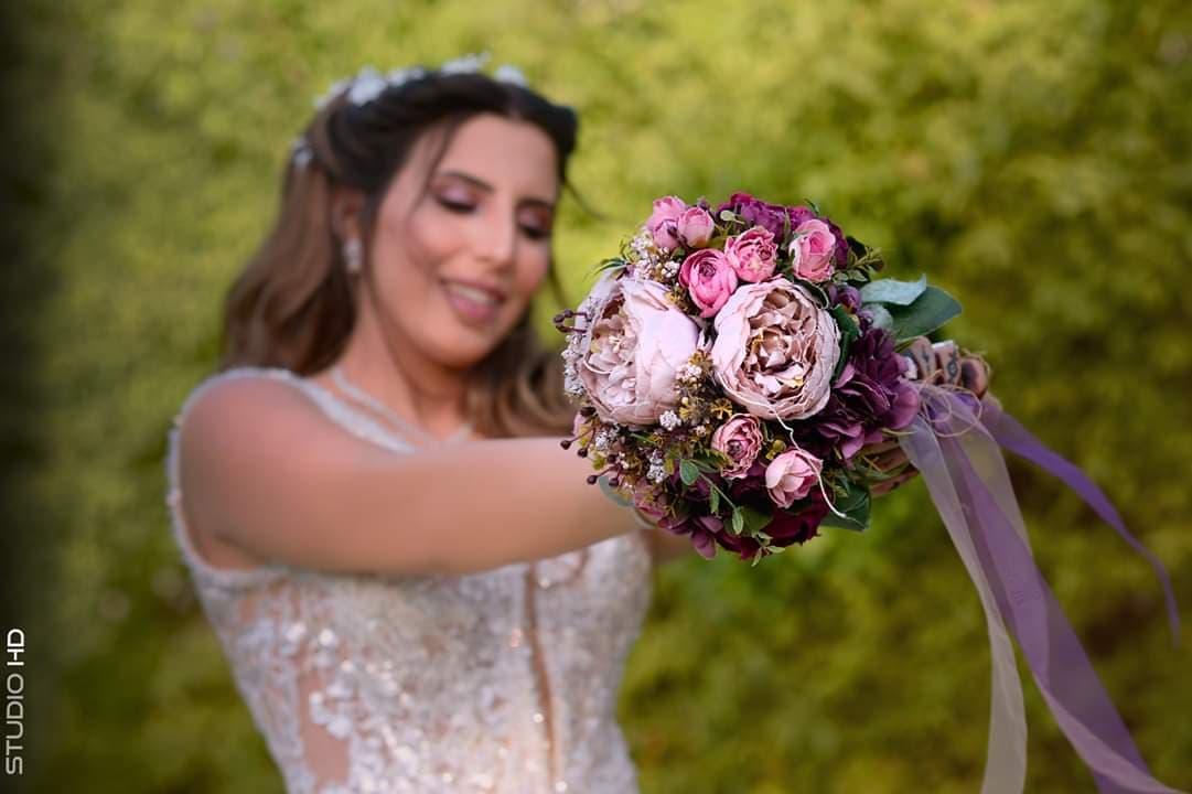 asma5_plus_belles_mariées_tunisiennes_159_2019