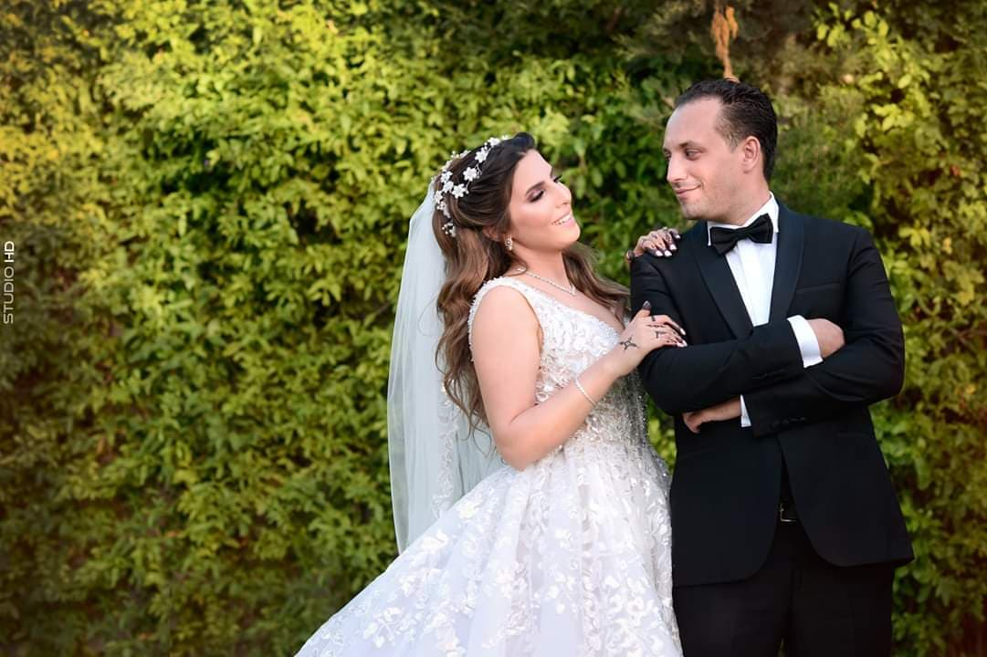 asma6_plus_belles_mariées_tunisiennes_159_2019