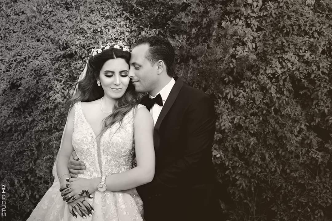 asma7_plus_belles_mariées_tunisiennes_159_2019