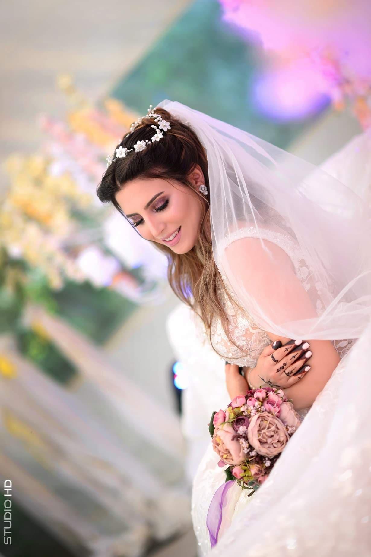 asma8_plus_belles_mariées_tunisiennes_159_2019