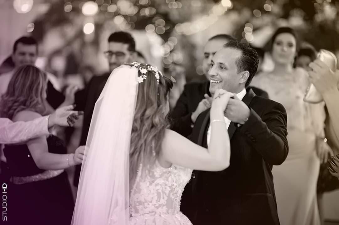 asma_plus_belles_mariées_tunisiennes_159_2019