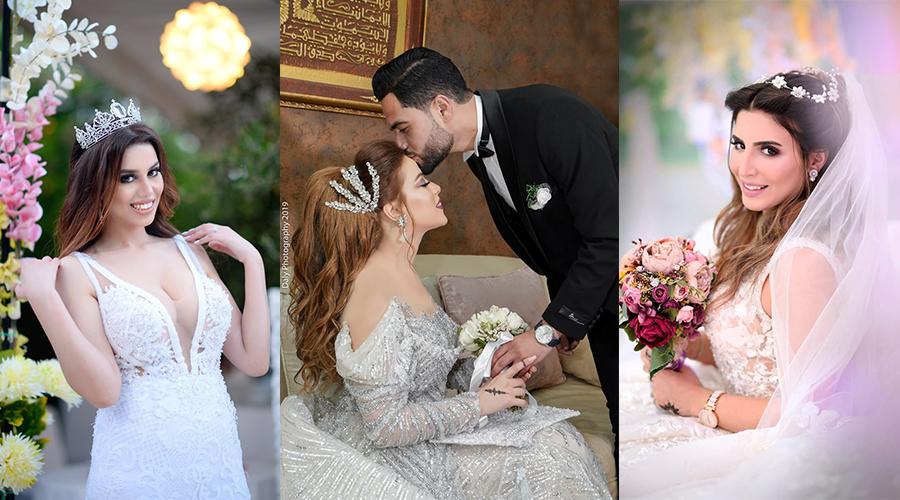 couv159_les_plus_belles_mariées_tunisiennes2019