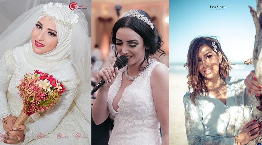 couv160_les_plus_belles_mariées_tunisiennes2019