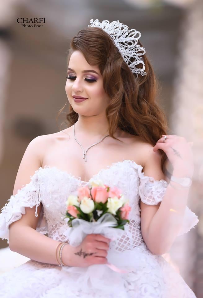 fedia10_plus_belles_mariées_tunisiennes2019
