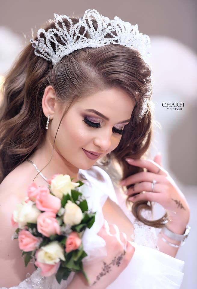 fedia14_plus_belles_mariées_tunisiennes2019