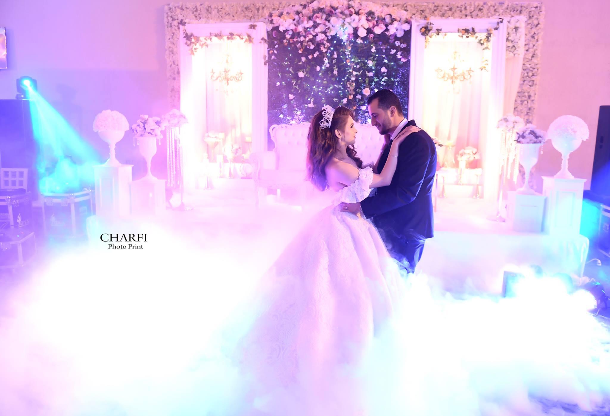 fedia9_plus_belles_mariées_tunisiennes2019