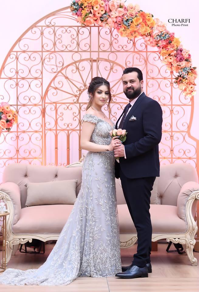 Guirat déco : organisateur de mariage