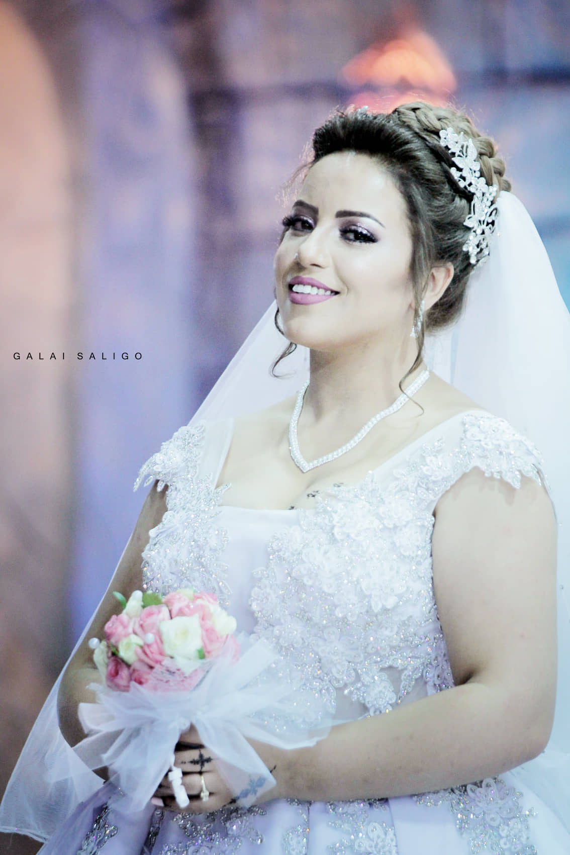 islem2_plus_belles_mariées_tunisiennes2019