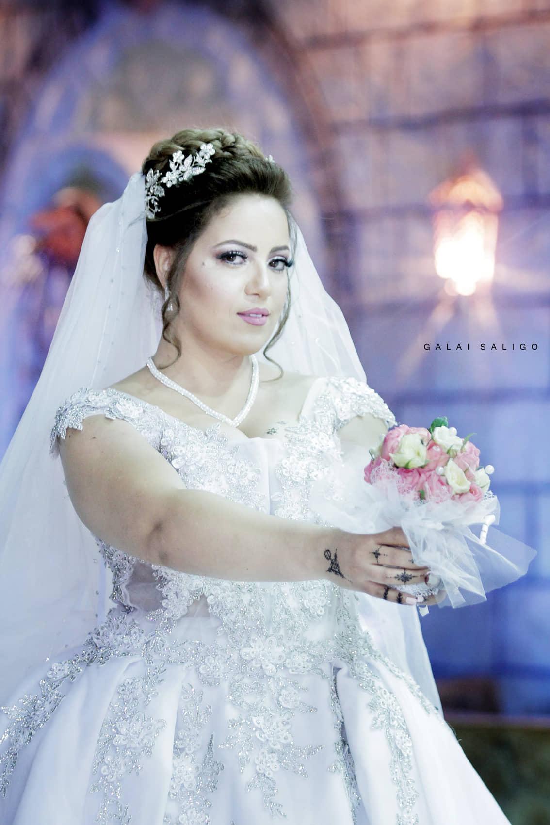 islem4_plus_belles_mariées_tunisiennes2019