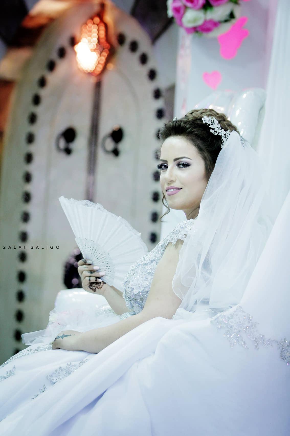 islem6_plus_belles_mariées_tunisiennes2019