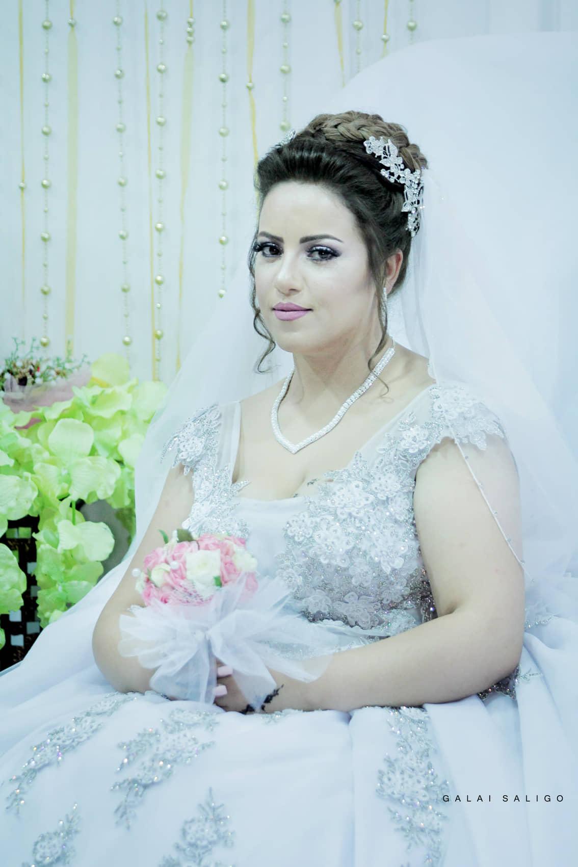 islem7_plus_belles_mariées_tunisiennes2019