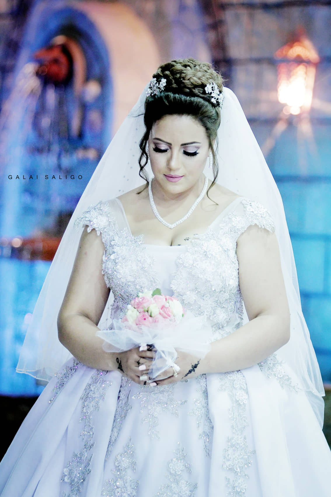 islem8_plus_belles_mariées_tunisiennes2019