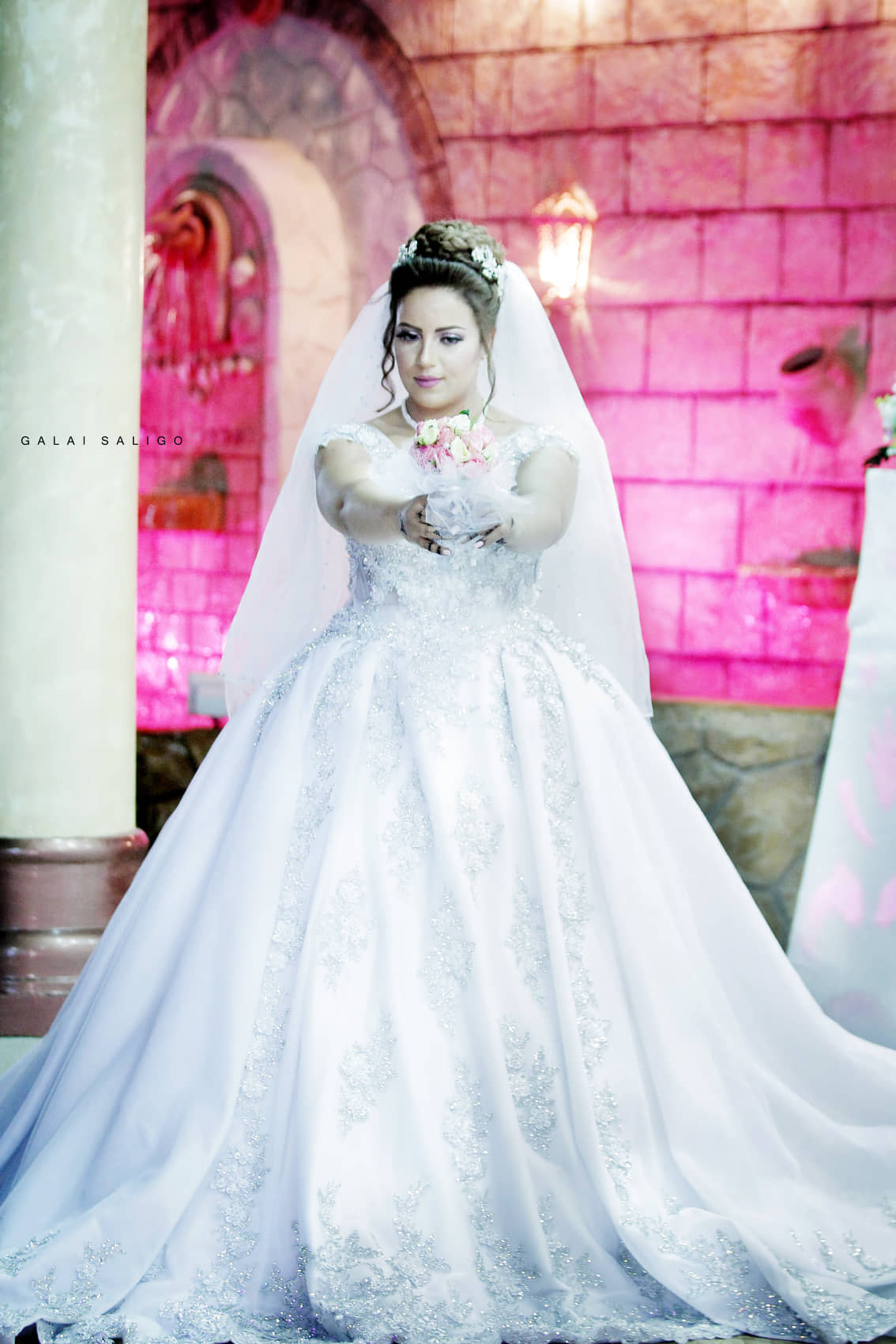 islem9_plus_belles_mariées_tunisiennes2019