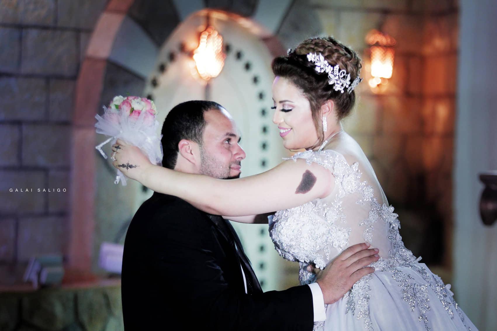 islem_plus_belles_mariées_tunisiennes2019