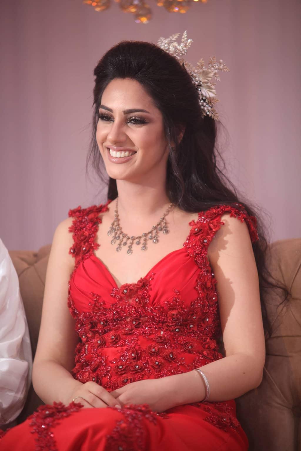 nabil54_plus_belles_mariées_tunisiennes2019