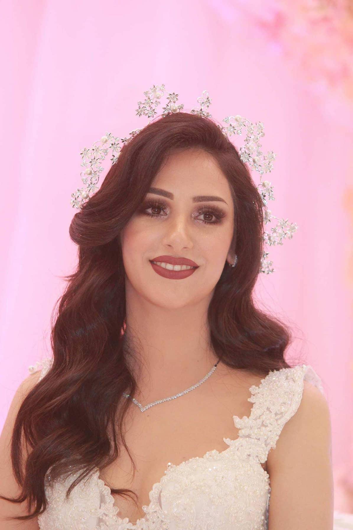 nabila2_plus_belles_mariées_tunisiennes2019