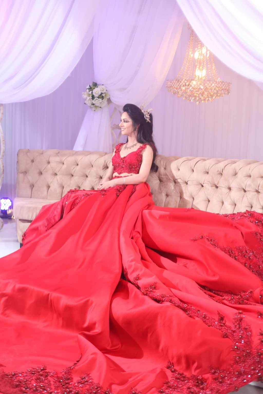 nabila9_plus_belles_mariées_tunisiennes2019