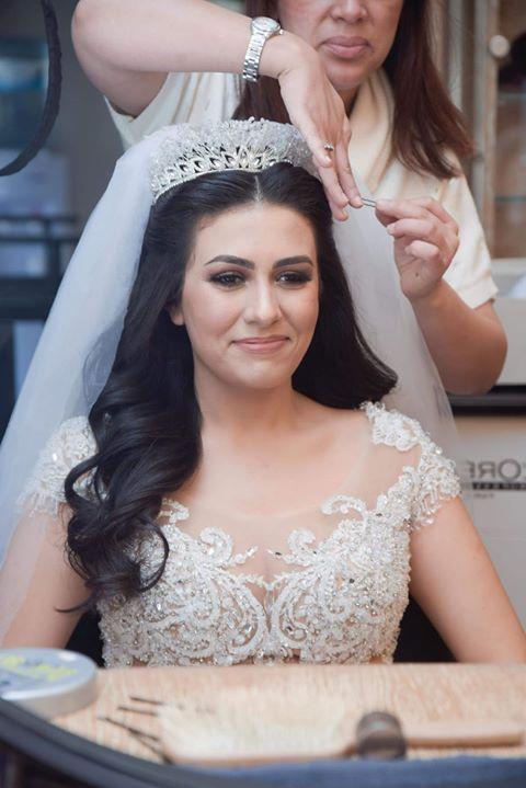 nadia4_plus_belles_mariées_tunisiennes2019