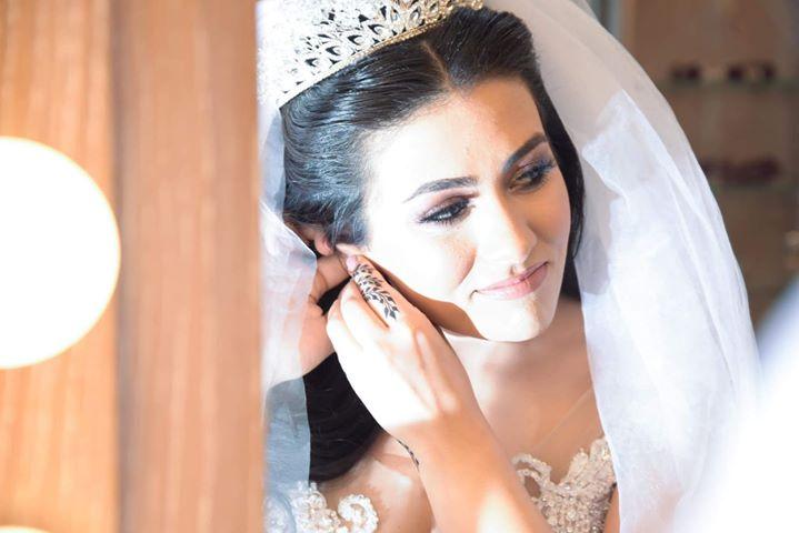 nadia8_plus_belles_mariées_tunisiennes2019