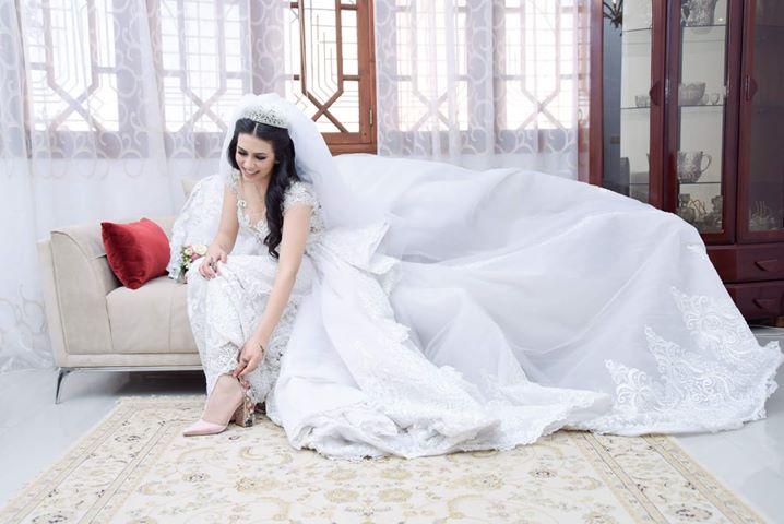 nadia9_plus_belles_mariées_tunisiennes2019