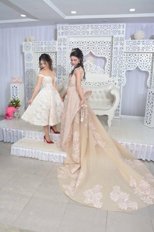 robe de mariage tunis, robe de mariage nabeul, missrobe,