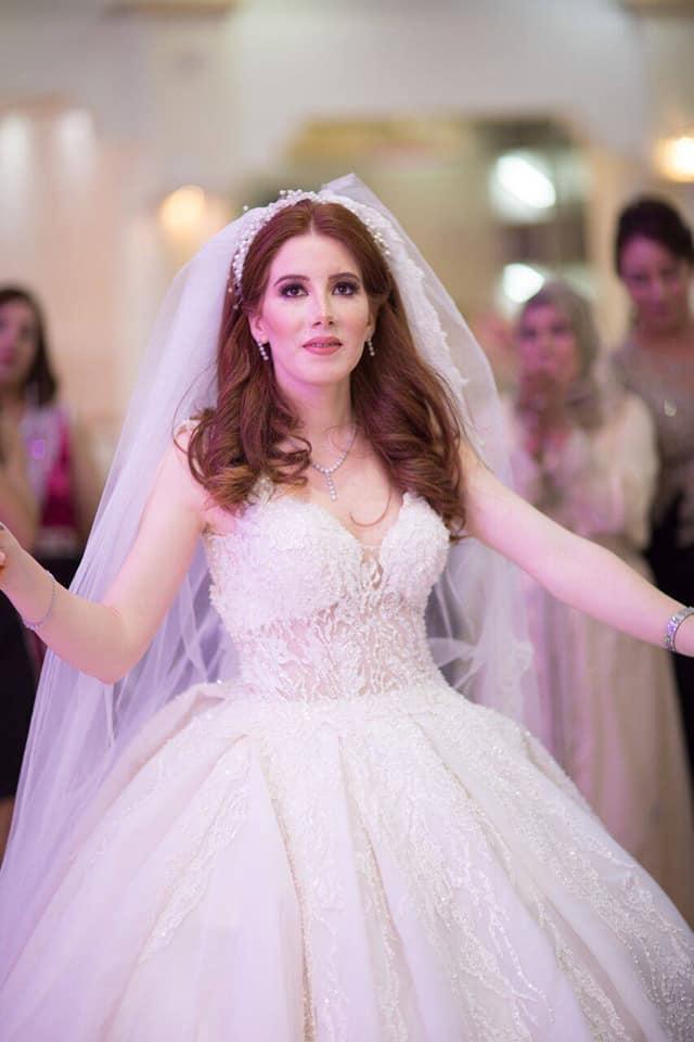 robe de mariage tunis, robe de mariage nabeul, miss robe, MISS ROBE NABEUL