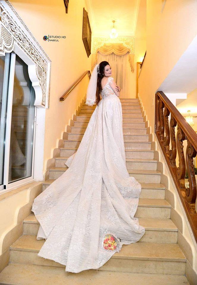 robe de mariage tunis, robe de mariage nabeul, mis robe,  MISS ROBE NABEUL