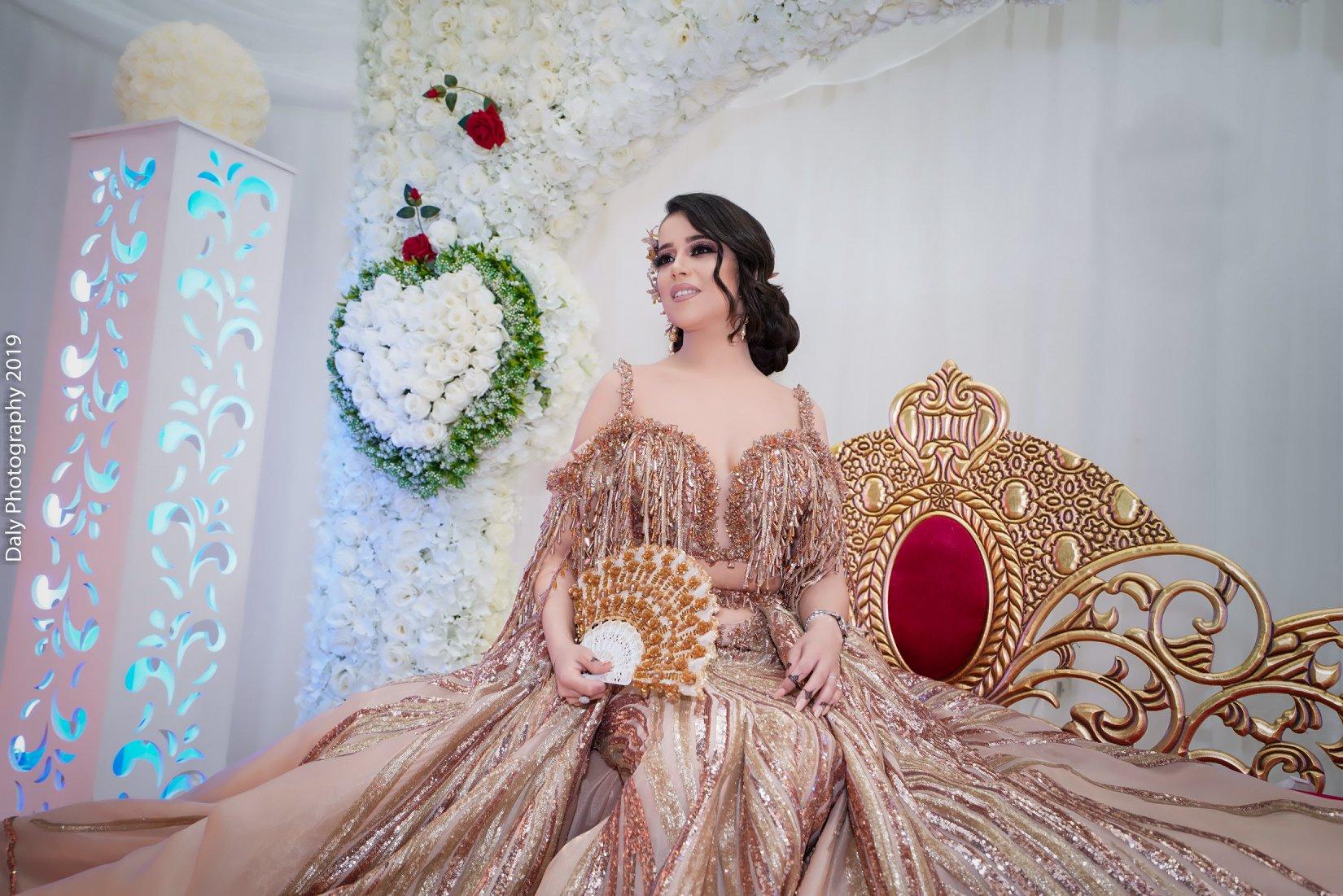 samar14_plus_belles_mariées_tunisiennes_159_2019
