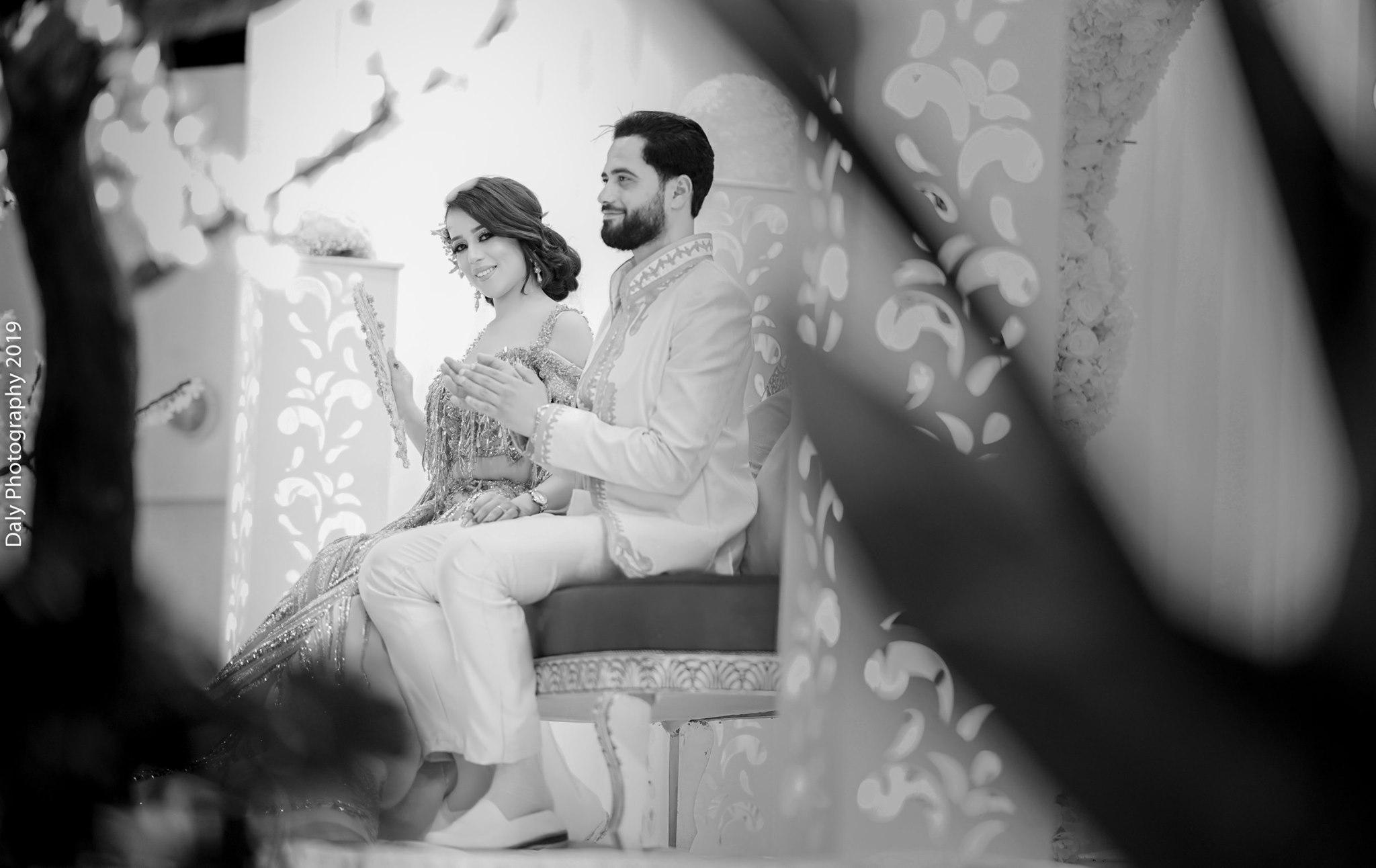 samar18_plus_belles_mariées_tunisiennes_159_2019