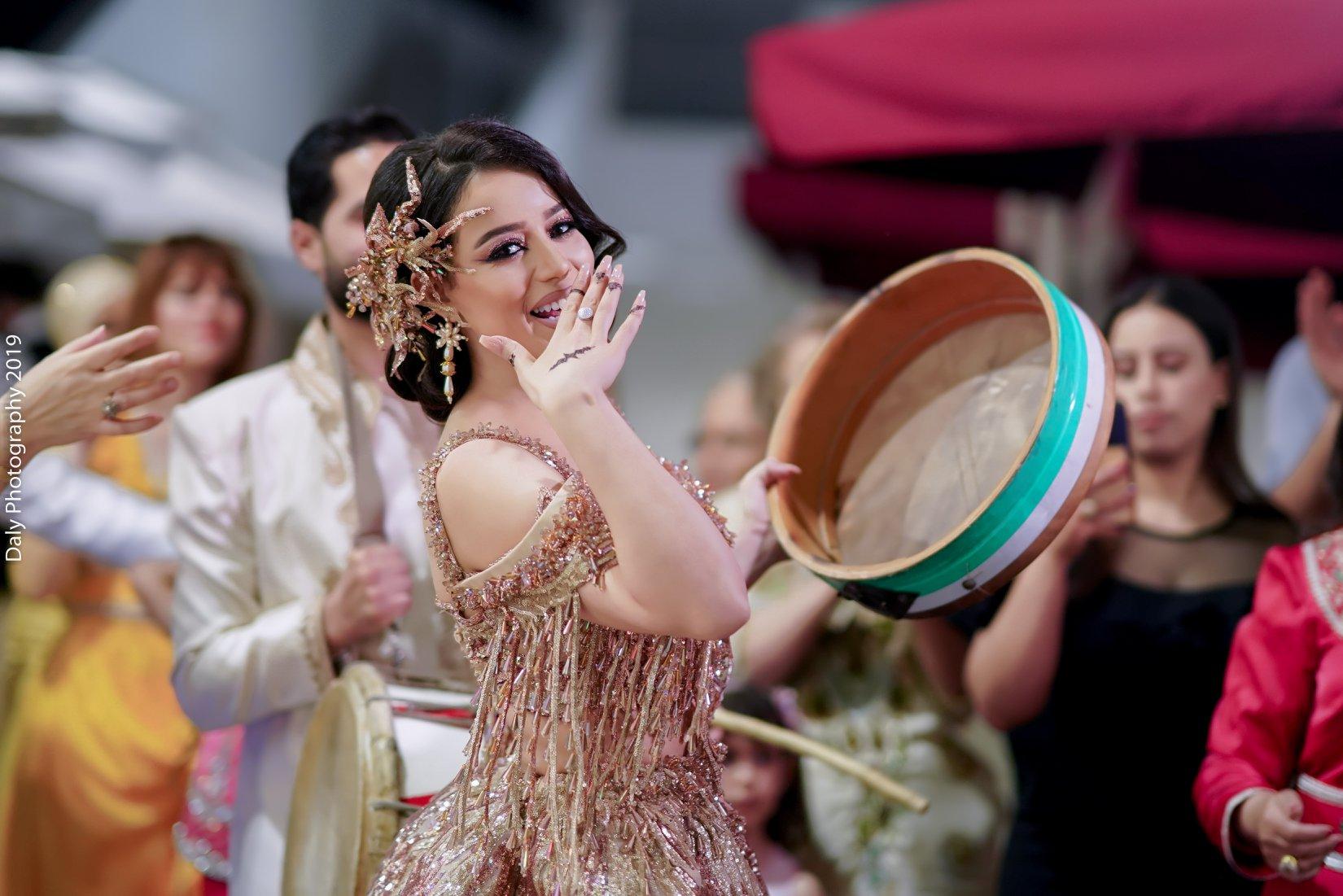 samar19_plus_belles_mariées_tunisiennes_159_2019